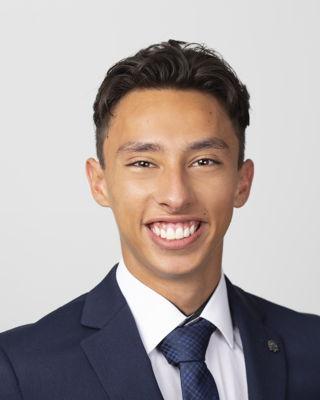 Miguel Paez