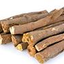 fastblast daily essentials contains organic ashwagandha