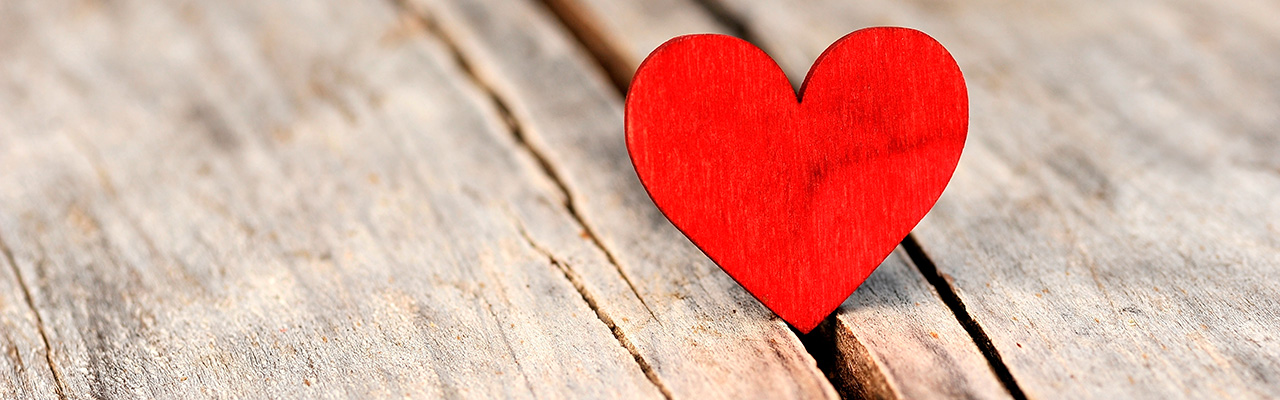 Courmayeur - Valentines_Day_Homepage_Keyvisual_1280x400px_Motive_2.jpg