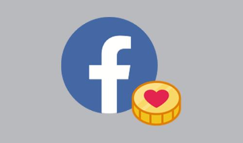 FBF-Thumb.png