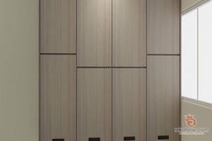 fukuto-services-contemporary-malaysia-wp-kuala-lumpur-foyer-3d-drawing