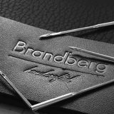 Brandberg.