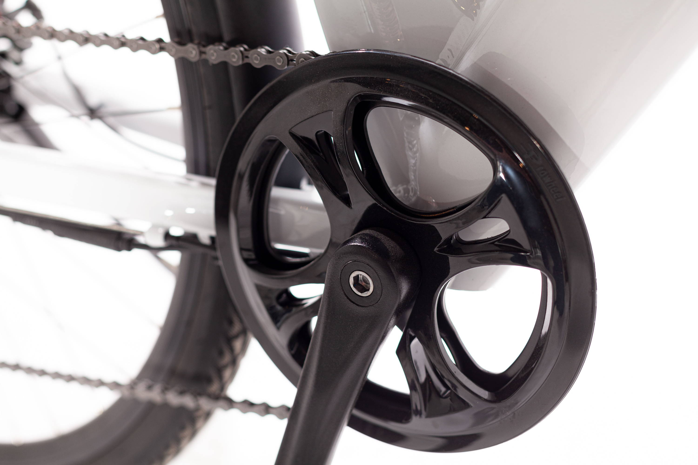 Biktrix Swift Lite Electric Bike