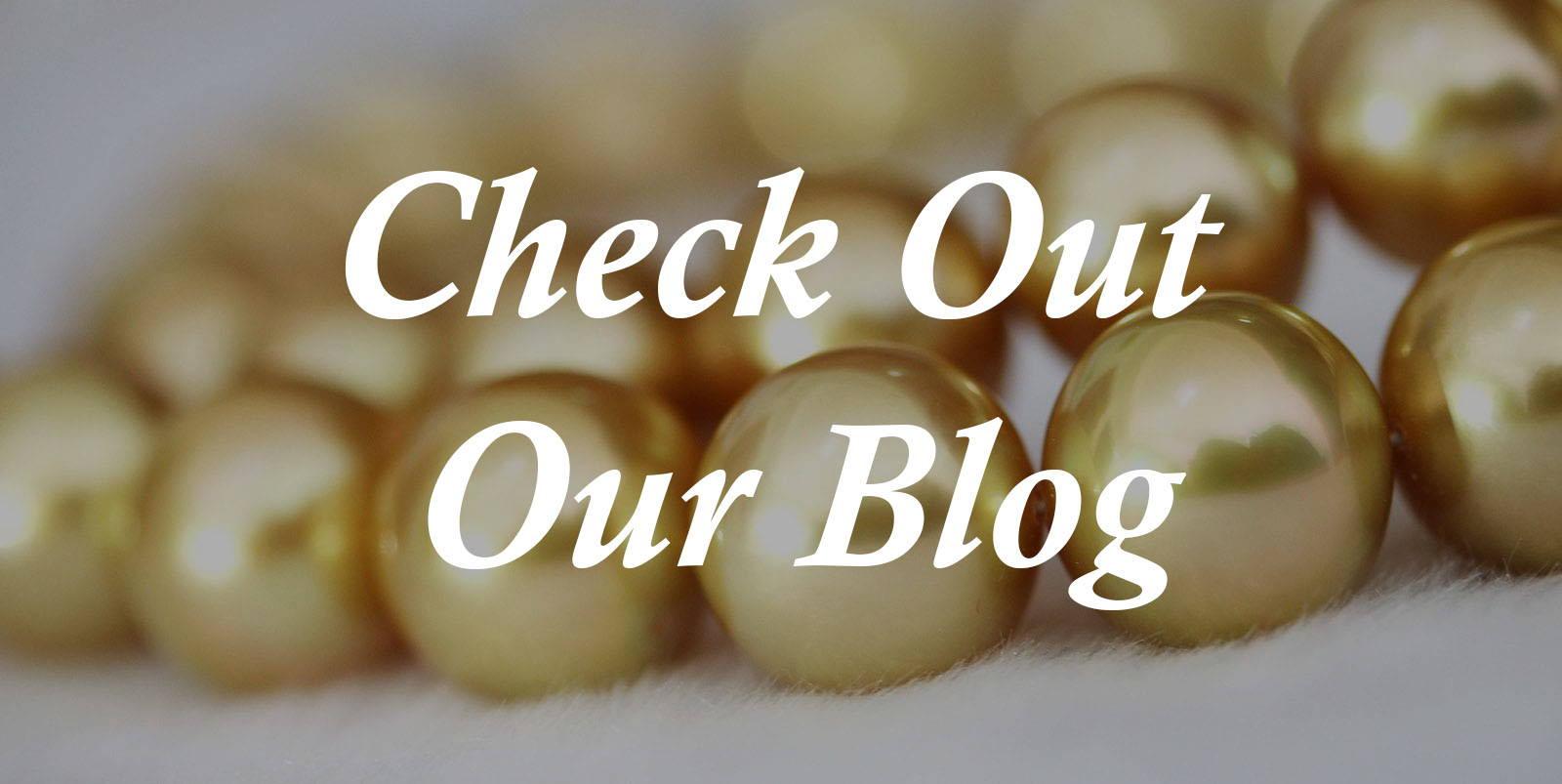 Kyllonen Blog