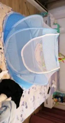 tent-miniature-for-baby-babytent-testimonial-4