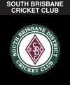 south brisbane cricket club emu sportswear ev2 club zone image custom team wear