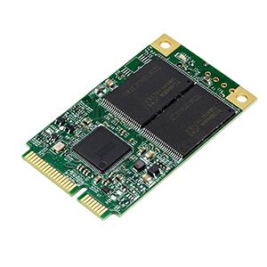 DEMSR-64GD09BC2DC