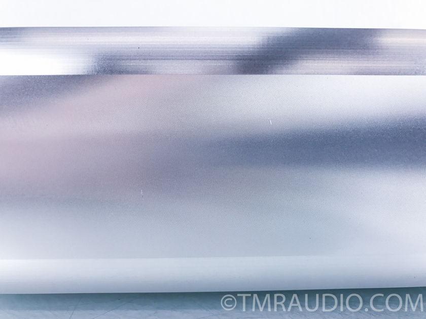 Ayre KX-R Twenty Stereo Preamplifier (3005)