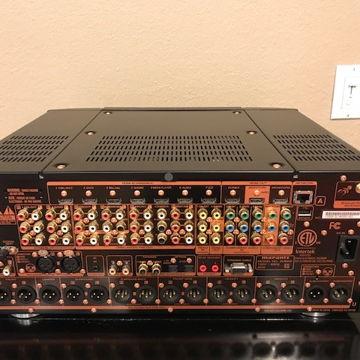 AV-8802A