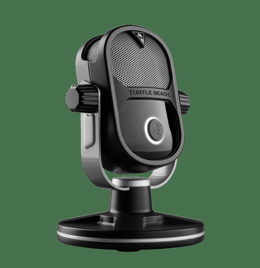 stream mic