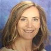Heidi A., Daycare Center Director, USAA Child Development Center, Colorado Springs, CO