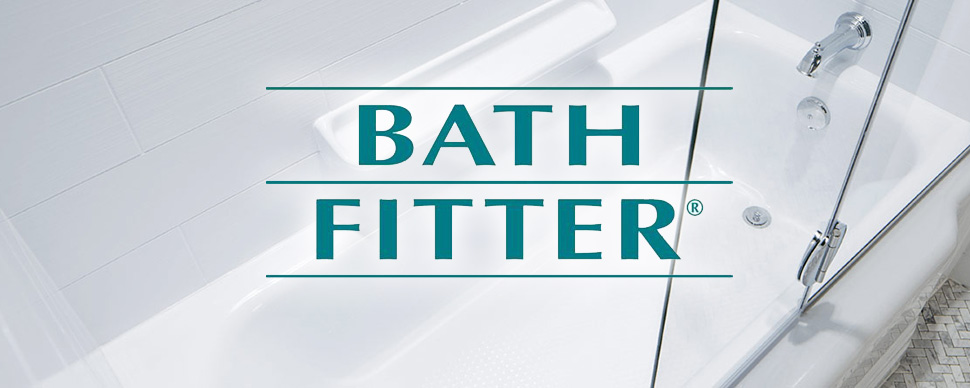 Bath Fitter of Columbus, OH