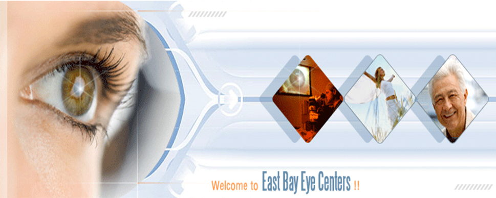 East Bay Eye Center