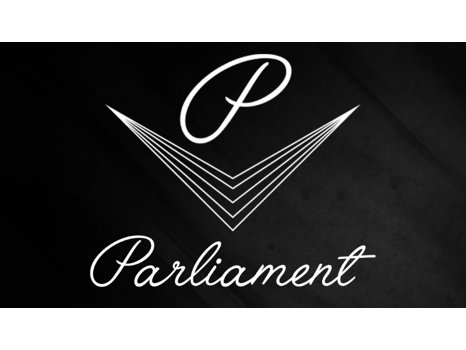 Reserved Space for 4+ People and Complimentary Champagne Toast at Parliament