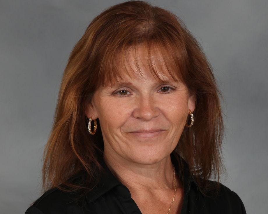 Ms. Shawna McElroy , Early Preschool Teacher