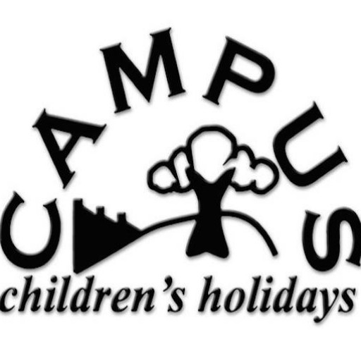Campus Children's Holidays