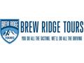 Two passes to Brew Ridge Tours 4 Hop Tour