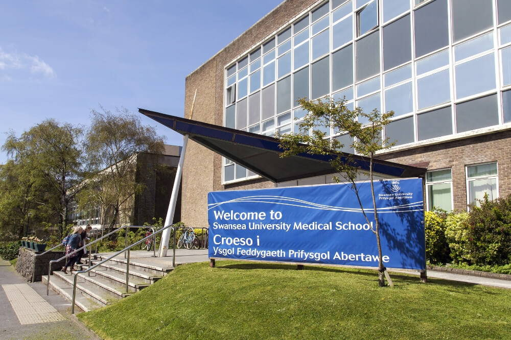top-medical-schools-united-kingdom