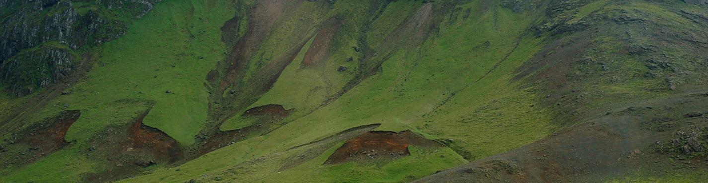 Поездка в Хатту (горные озера)