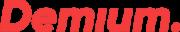 Logo demium
