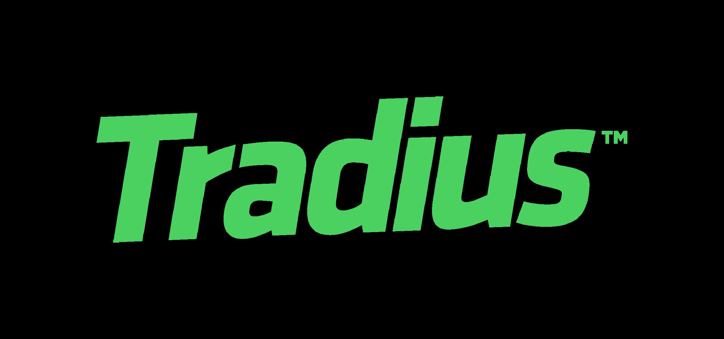 Tradius
