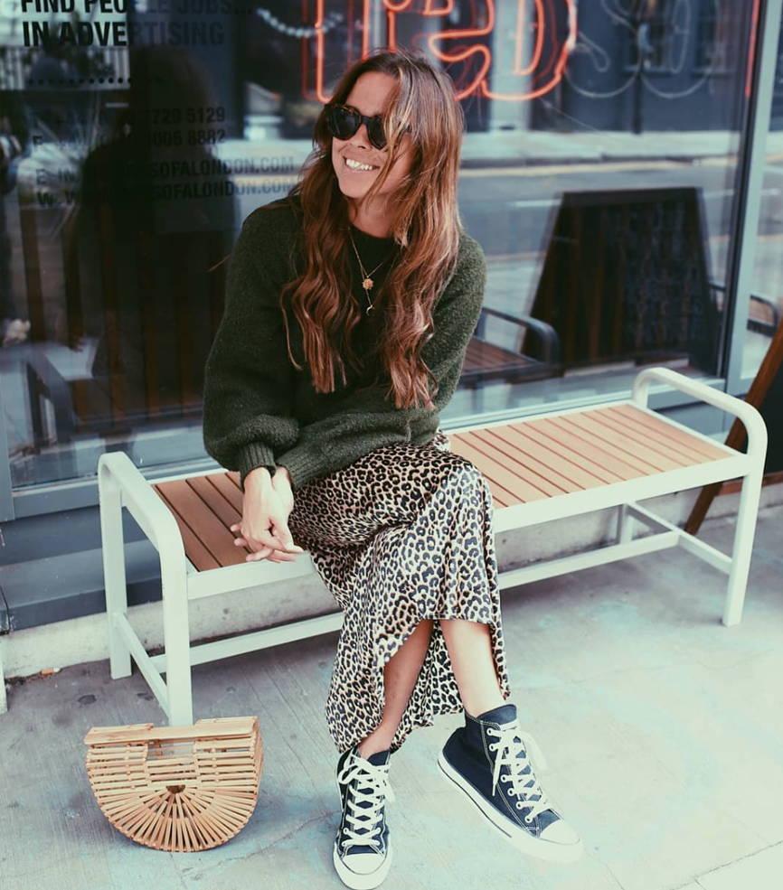 Women's Silk Pyjama Sets & Daywear   As seen on Kate Moss   YOLKE