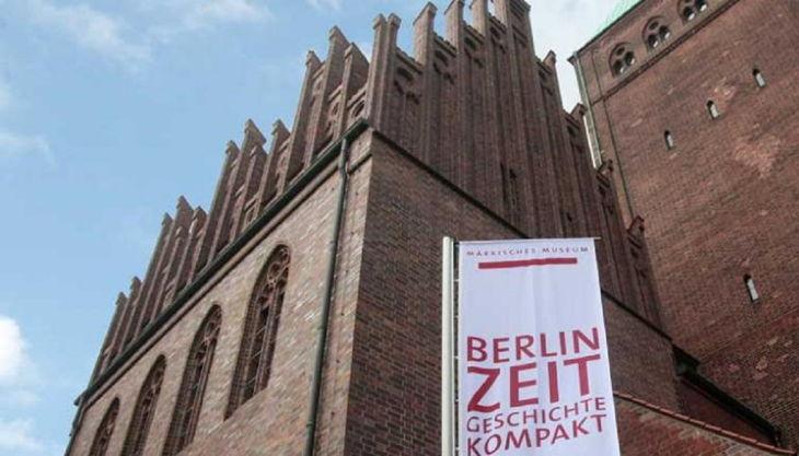 stiftung stadtmuseum maerkisches museum berlinzeit