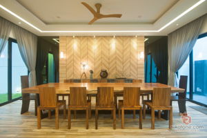 mous-design-asian-contemporary-modern-malaysia-selangor-dining-room-interior-design