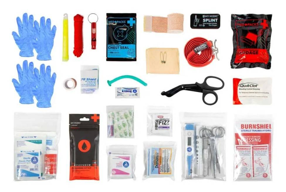 best first aid kit, first aid kit for car, survival first aid kit, basic first aid kit, travel first aid kit, first aid kit, hiking first aid kit