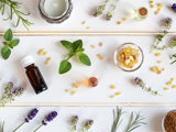 How to make your own seasonal scents for your home