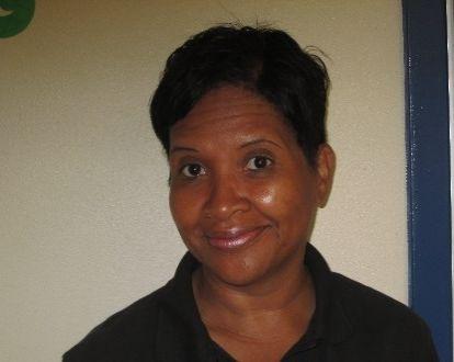 Ms. Janet Delon , Lead Kindergarten Teacher