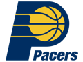 Four Tickets to  the December 23rd Pacers Game and Dinner at Scotty's Brewhouse