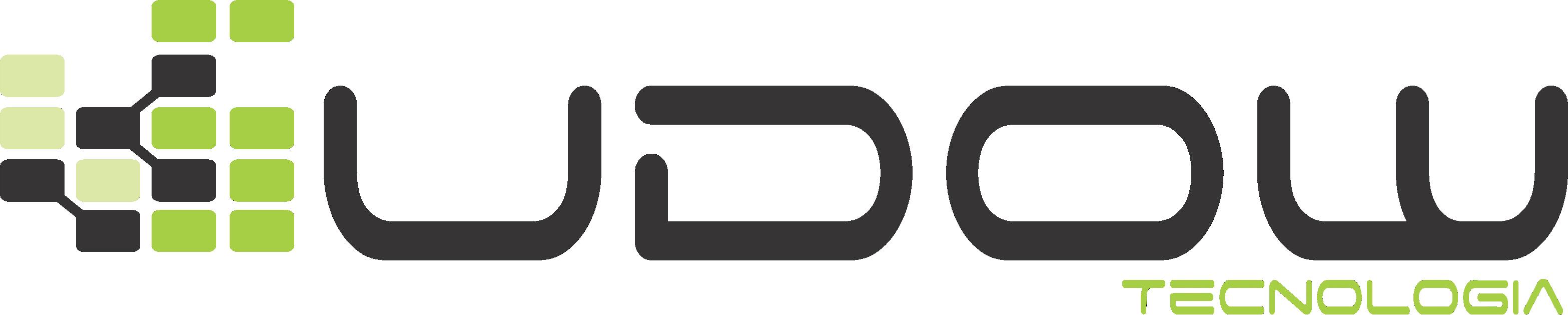 Udow Logo