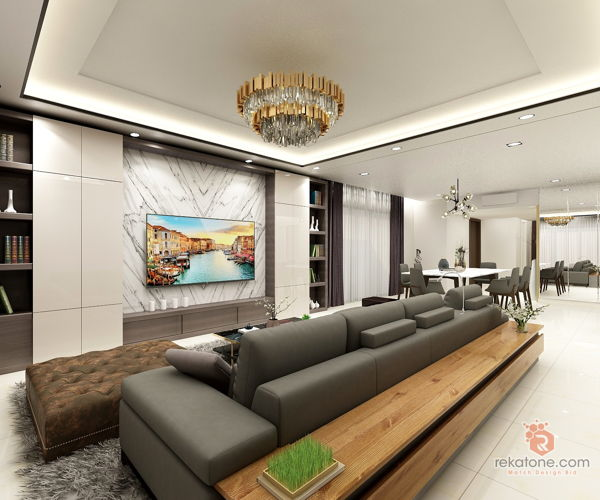ec-bespoke-interior-solution-modern-malaysia-selangor-dining-room-living-room-interior-design