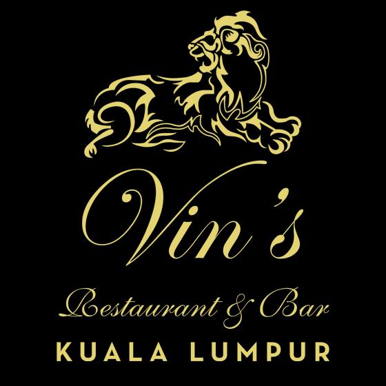 Vin S Restaurant Order Online For Delivery Pickup