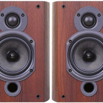 Surround Speaker;