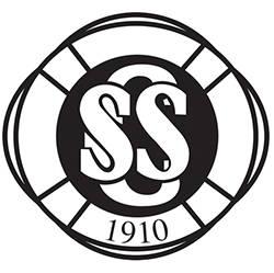 Stavanger Svømme Club - SSC -  Klubbkolleksjon - Treningsklær - Svømmetøy - Svømmeutstyr