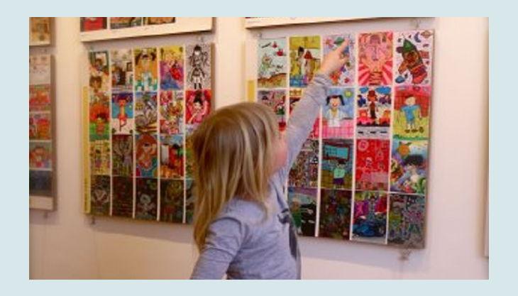 kindermuseum wuppertal bilder ap