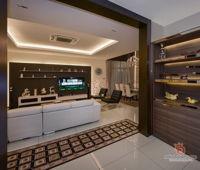 exagono-design-concept-asian-contemporary-modern-malaysia-johor-living-room-interior-design