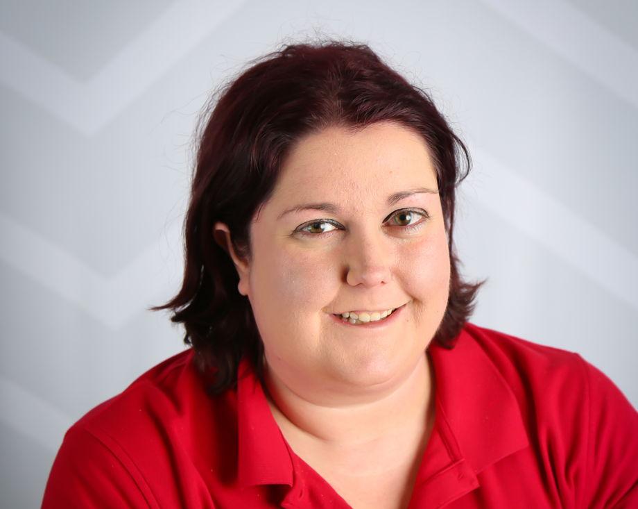 Ms. Barto , Lead Preschool Teacher