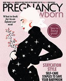 Pregancy & Newborn