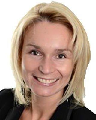 Cynthia Denicourt-Doyon