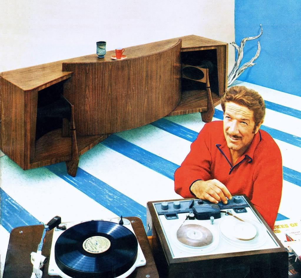 vinylvision1's avatar