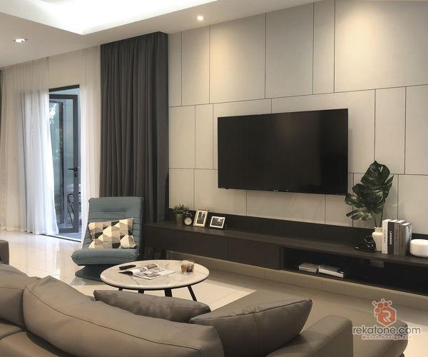 zane-concepts-sdn-bhd-contemporary-modern-malaysia-selangor-living-room-3d-drawing