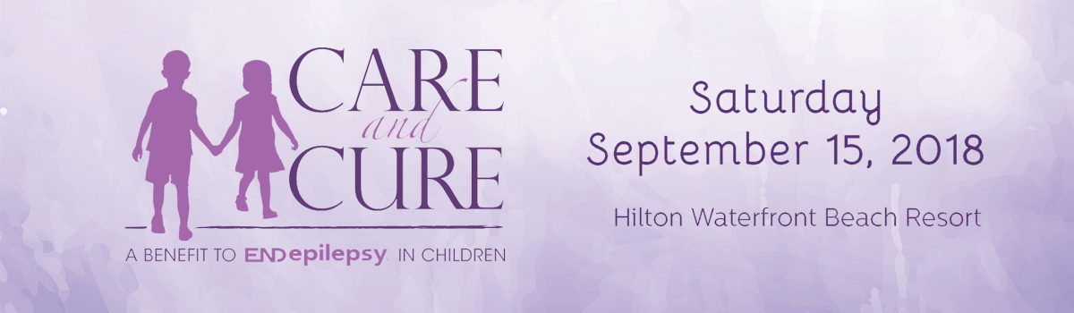 Epilepsy Foundation of Greater Los Angeles