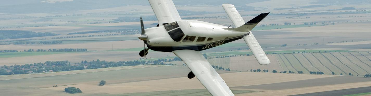 Стать пилотом на один день