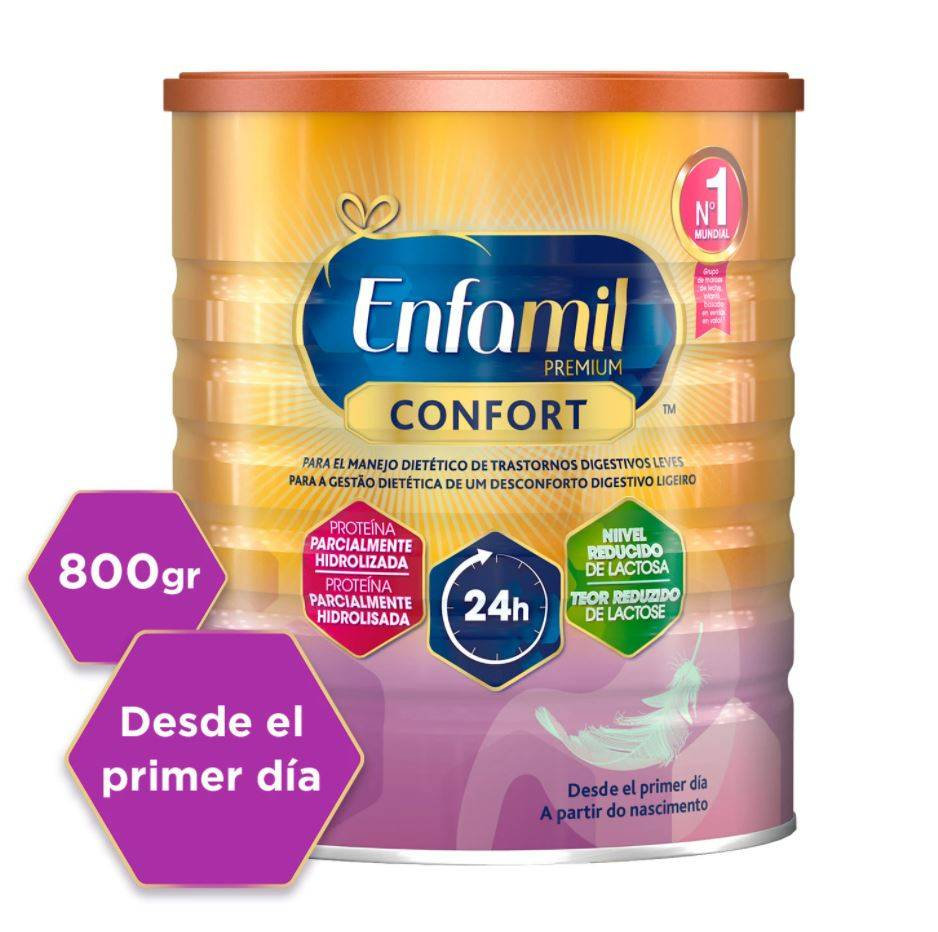 ENFAMIL CONFORT