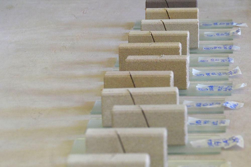 sand packaging 06.jpg