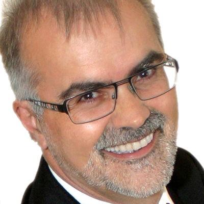 Michel Massie