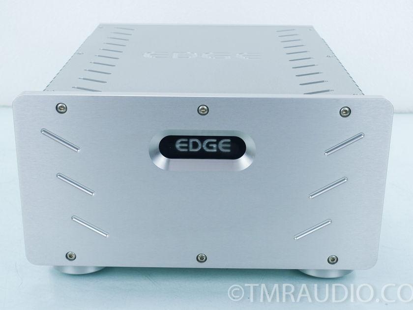 Edge NL-12 Stereo Power Amplifier (8884)